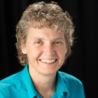 Nancy Gunter, MS, SPHR, SHRM-SCP's picture