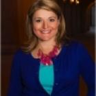 Nicole Matthews's picture