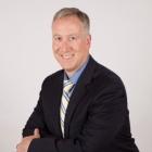 Pete Winiarski's picture