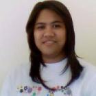 Racquel Gabuna's picture