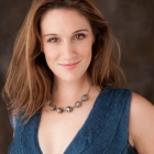 Rebecca Heiss's picture