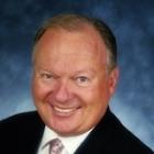 Stan Craig's picture
