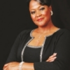 Stephanie Wilson-Coleman's picture
