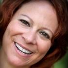 Terri Levine's picture