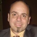 Tim Kadom's picture