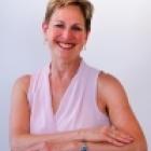 Tina Greenbaum's picture