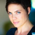 Zsuzsa Novak's picture