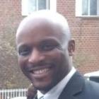 Marlon L. Phillips's picture