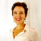 Ruth van Vierzen's picture