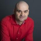 Nikola Danaylov's picture