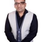Shashikant Sharma's picture
