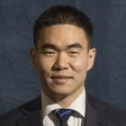 Jesse Fu's picture