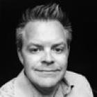 Chris Lausten's picture