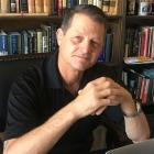 Glen Williams's picture