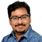 Krishna Mohan Avancha's picture