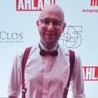 Adham Alattar's picture