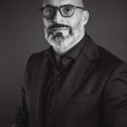 Igor Beuker's picture
