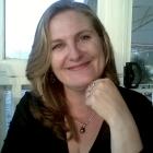 Simone Jo Moore's picture