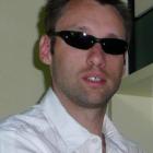 Thorsten Scherf's picture