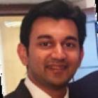 Sidharth Sogani's picture