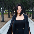 Lucero Gutierrez's picture