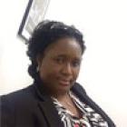 Kadidia Konare's picture