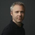 Paul Martens's picture