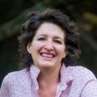 Louise van Niekerk's picture