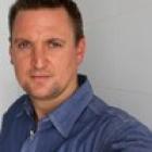 Tom van Arman's picture