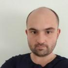 Velimir Baksa's picture