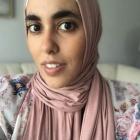 Huda Fahmy's picture