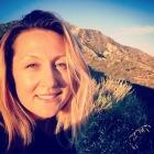 Jessica Campain's picture