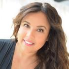Monica Rivera's picture