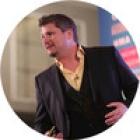 Warren Cass's picture