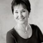Connie Stapleton's picture