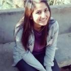 Insha Hafiz's picture