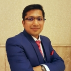 Ashish Gupta's picture