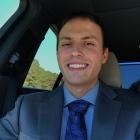 Anthony Manzella III's picture