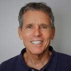 Joe Simonetta's picture