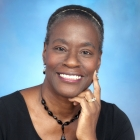 Phyllis Lawson's picture