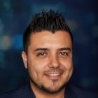 Christian Trujillo's picture