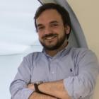 José Pedro Marques da Silva's picture