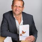 Olivier Van Duuren's picture