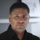 Allen Martinez's picture
