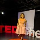 Elaine Montilla's picture
