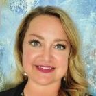 Dr. Renea Skelton's picture