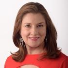 Linda Berger's picture