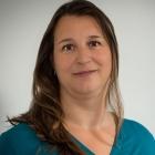Natascha Schijven's picture