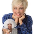 Lynn O'Dowd's picture