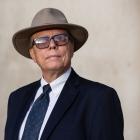 Dr. Larry Edmonds's picture